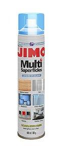 Jimo Multi Superfícies 400ml