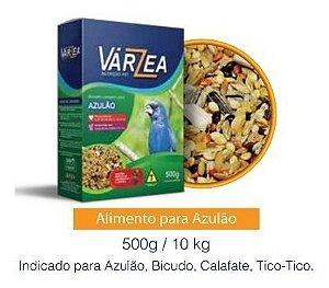 Mistura para Azulão 10 kg