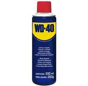 WD 40 300ml