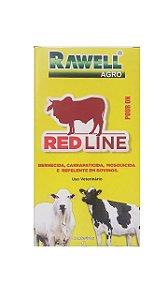 Red Line 1L Rawell