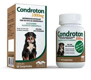 Condroton Vetnil