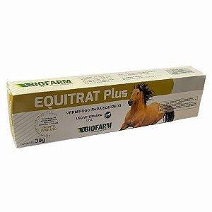 Equitrat Plus 30g