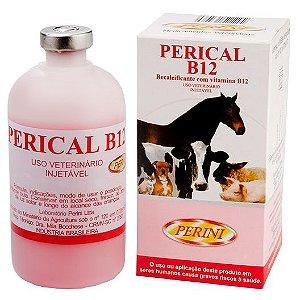 Perical B12
