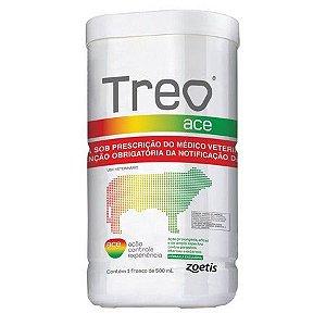 TREO ACE 500ML