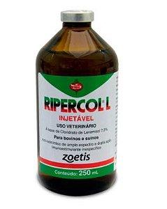 Ripercol L
