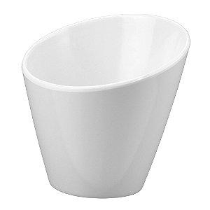 Mini Bowl 15,5cm Melamina