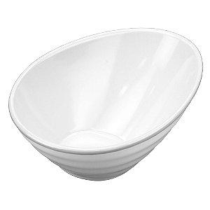 Mini Bowl 21cm Melamina