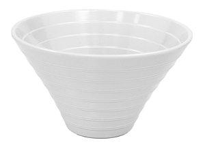 Mini Bowl 18,5cm Melamina