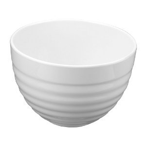 Mini Bowl 18,3cm Melamina