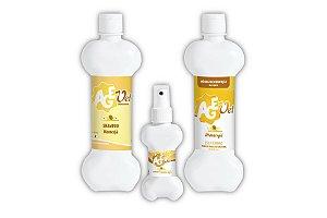 Kit de Hidratação Maracujá