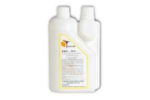 Enzitec 5E – Detergente Enzimático