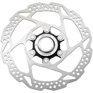 DISCO ROTOR ALIVIO SM-RT54 160 MM