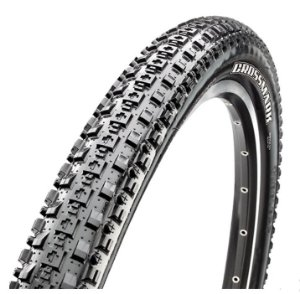 PNEU 29 X 2.25 MAXXIS CROSSMARK EXO PROTECTION TR TUBELESS