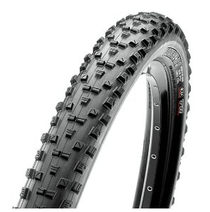 PNEU 29 X 2.20 MAXXIS FOREKASTER EXO PROTECTION TR TUBELESS