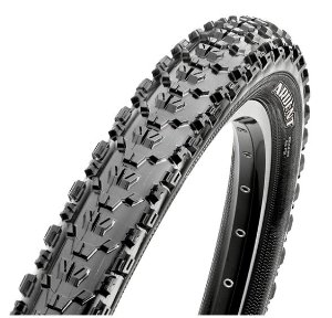 PNEU 29 X 2.25 MAXXIS ARDENT EXO PROTECTION TR TUBELESS