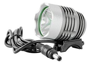 FAROL LED MBL M1000