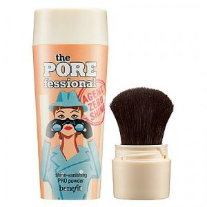 Benefit The Porefessional Agent Zero Shine - 7g