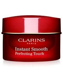 Clarins Instant Smooth Perfecting Touch - Primer