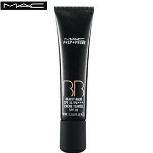 MAC Prep + Prime Beauty Balm SPF 35 - 40 ml Light