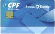 e-CPF A3 + Cartão e Leitora