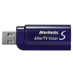 AVerTV Volar S - A865R