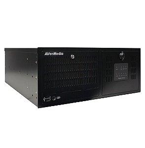 AVerCaster PRO - RS3420