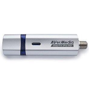 AVerTV iPRO HD - H869M