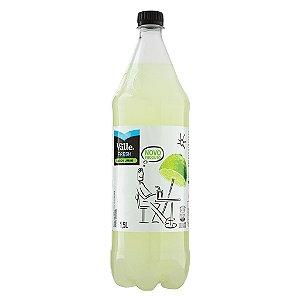 Suco Del Valle Fresh Limão 1,5 Litro