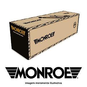 Amortecedor Traseiro  Malibu Ltz ( 2010/2012 ) - Monroe - 5778