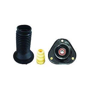 Kit Do Amortecedor Dianteiro Corolla / Corolla Fielder  ( 2002/2008 ) 15Mm - Sampel - Sk824S