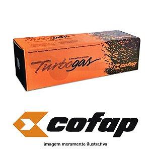 Amortecedor Traseiro  Duster  4X2  2011/... - Cofap Gb48099