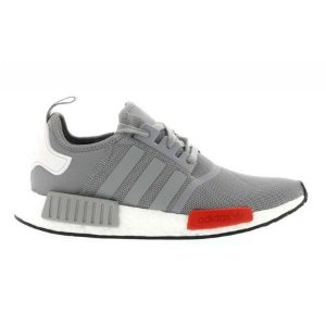 Adidas NMD R1 OG Primeknit PK S79168 Core Cheap NMD Shoes