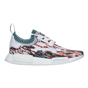 Another NMD for DARABUDDY Adidas NMD R1
