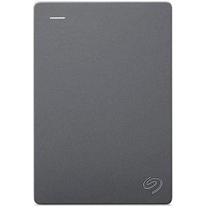 HD 4TB USB 3.0 STJL4000400 EXTERNO BASIC SEAGATE BOX