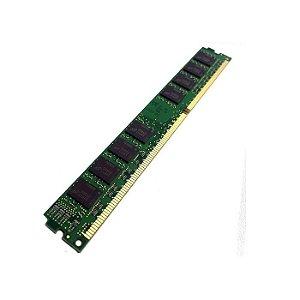 MEMORIA 8GB DDR3 1600 MHZ DESKTOP KVR16N11/8 KINGSTON BOX