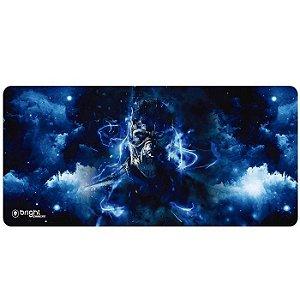MOUSE PAD 0553 NINJA GAMER 700X300MM BRIGHT BOX