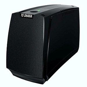 NOBREAK 1200VA 4402 COMPACT XPRO BIVOLT TS SHARA BOX