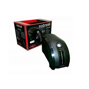 NOBREAK 600VA 4003 UPS MINI BIVOLT TS SHARA BOX