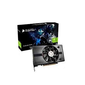 PLACA DE VIDEO 4GB PCIEXP GTX 1050 TI BP-GTX1050TI-4GD5D1 128BITS GDDR5 BLUECASE BOX