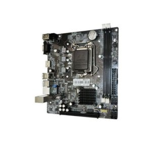 PLACA MAE 1150 MICRO ATX BPC-H81Z-V1.3 DDR3 VGA/HDMI USB 3.0 BRAZIL PC BOX