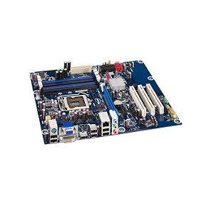 PLACA MAE 1156 MICRO ATX H55KEL DDR3 VGA/HDMI ESONIC BOX
