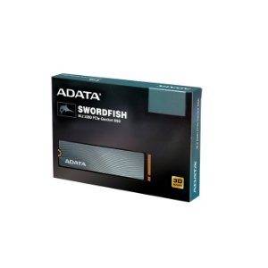 SSD 1000GB M.2 SWORDFISH ASWORDFISH-1T-C ADATA BOX