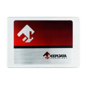 SSD 60GB SATA III KDS60G-L21 KEEPDATA BOX