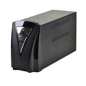 NOBREAK 1500VA 4150 UPS PROFESSIONAL BIVOLT TS SHARA BOX