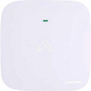 Rot Wifi AQUARIO WEX-350 300 MBPS BR