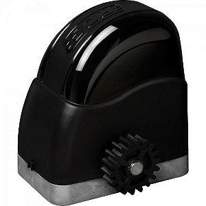 Automatizador Deslizante SLIDER MAXI PLUS 1/3 HP 127V Preto RCG