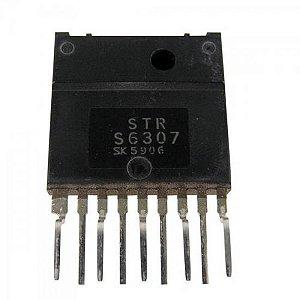 Circuito Integrado STRS6307 GENÉRICO