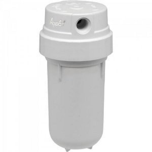 Filtro de água Aqualar AP200 Branco 3M