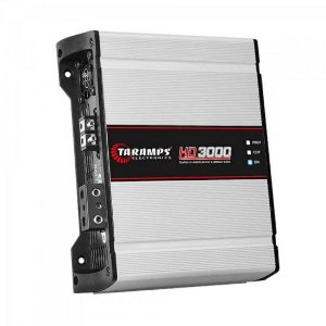 Modulo 3000W 1 Ohm HD-3000 TARAMPS