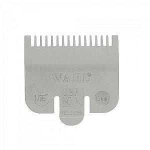 Pente Altura Nº1/2 1,5MM p/ Máquina de Corte WAHL